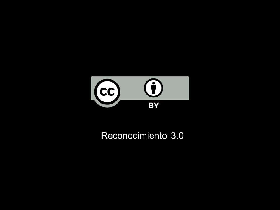 Reconocimiento 3.0