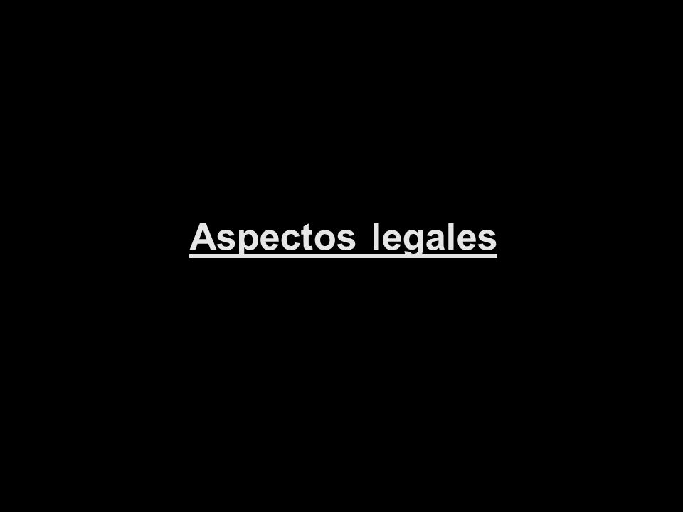 © 2010, Ignasi Labastida Algunos derechos reservados