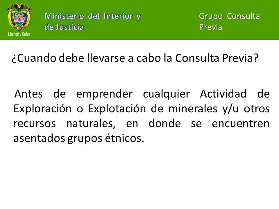 Marco legal Constitución Política de Colombia Artículos 2, 7, 330 y 332 Constitución Política de Colombia Artículos 2, 7, 330 y 332 Convenio 169 OIT, Ley 21 de 1991– Convenio 169 OIT, Ley 21 de 1991– Artículos 6, 7,15, Ley 99 de 1993 art.