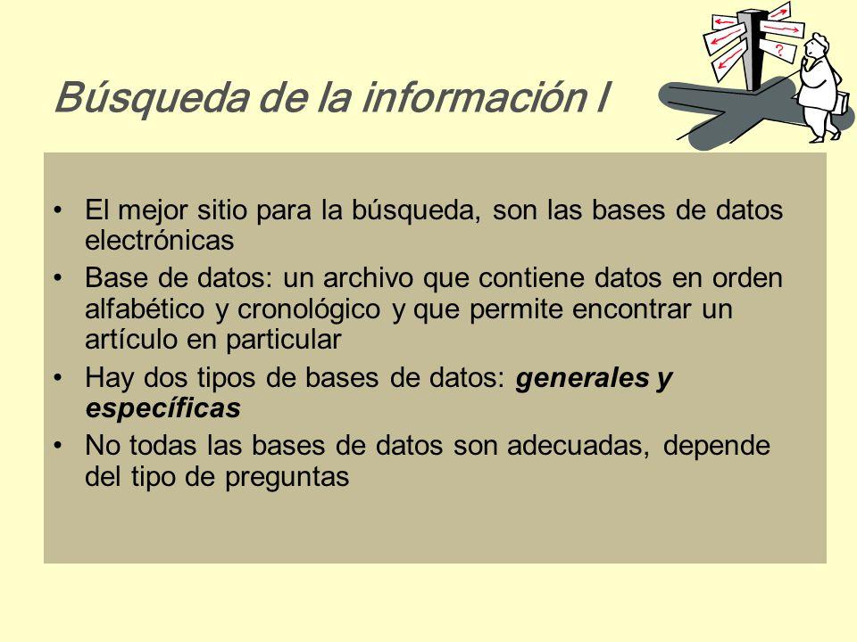 Análisis de la literatura Pocos artículos cumplen criterios de cientificidad metodológica Y pocos aplican los conceptos básicos de la Epidemiología y