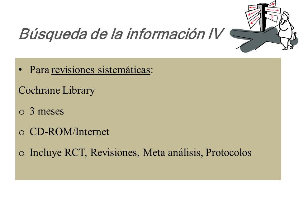 http://clinicalevidence.bmj.com/ceweb/index.jsp