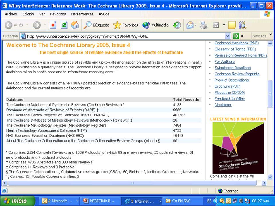 http://www.cochrane.org/index_es.htm