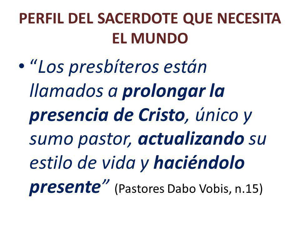 CRITERIOS PARA LA SELECCION DE CANDIDATOS Que esté vinculado al proceso de pastoral vocacional (grupo vocacional, seminario menor ambiental, curso de selección para el propedéutico).