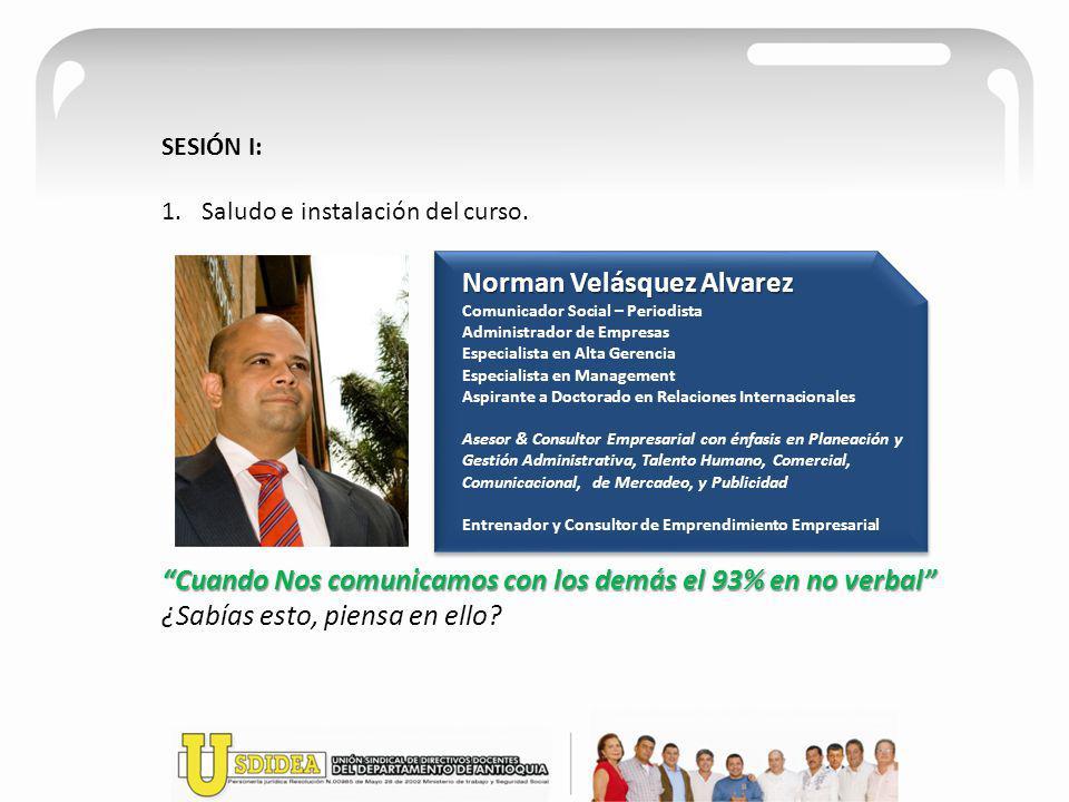ARMONIZAR NUESTRA ACTIVIDAD CON LOS CLIENTES 1)Cuando se trata de vender, representamos un papel consultivo o asociativo con los clientes.