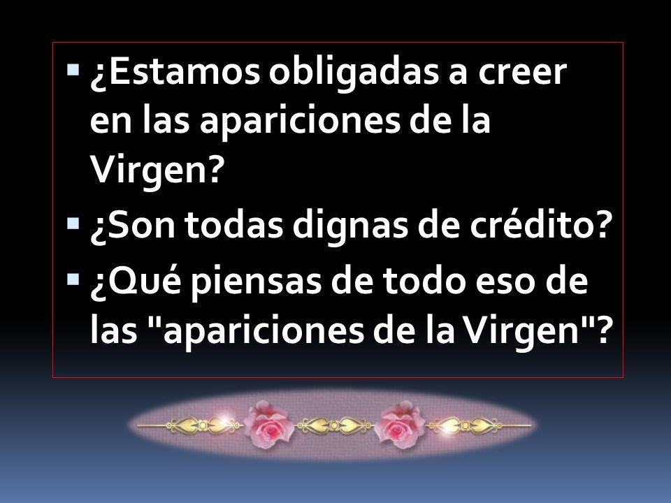Esta comunicación o revelación de Dios está contenida en la Sagrada Escritura y en la Tradición Apostólica (Dei Verbum, nn.