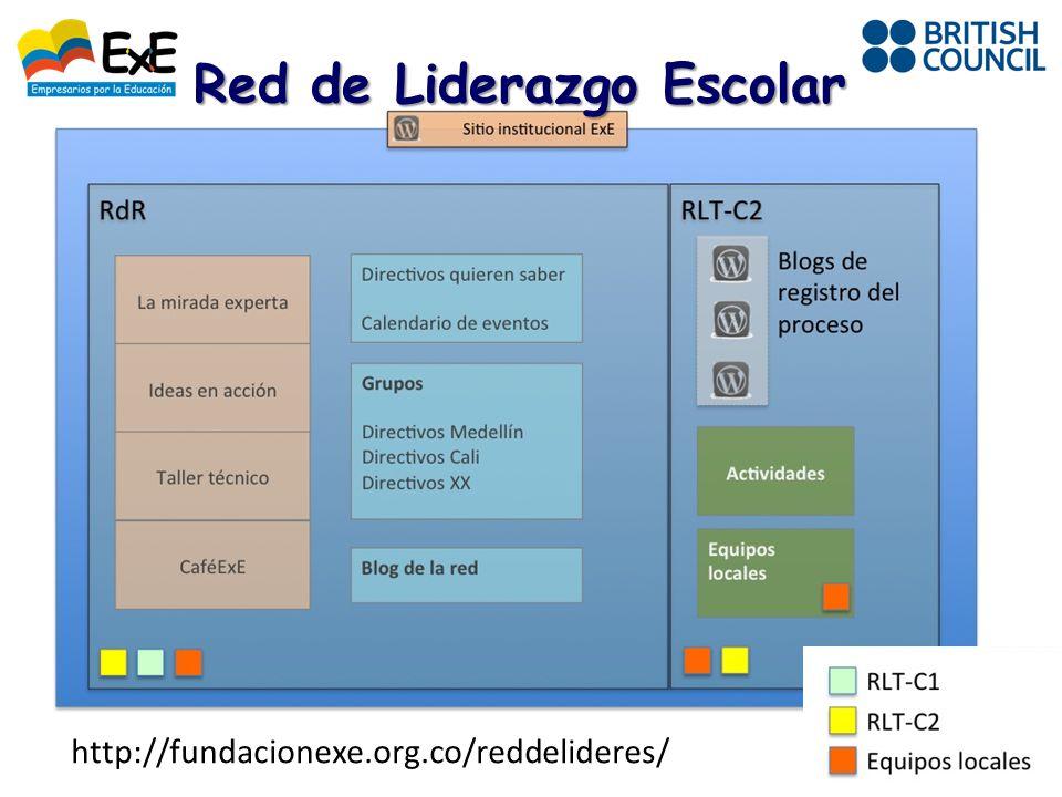 http://fundacionexe.org.co/reddelideres/