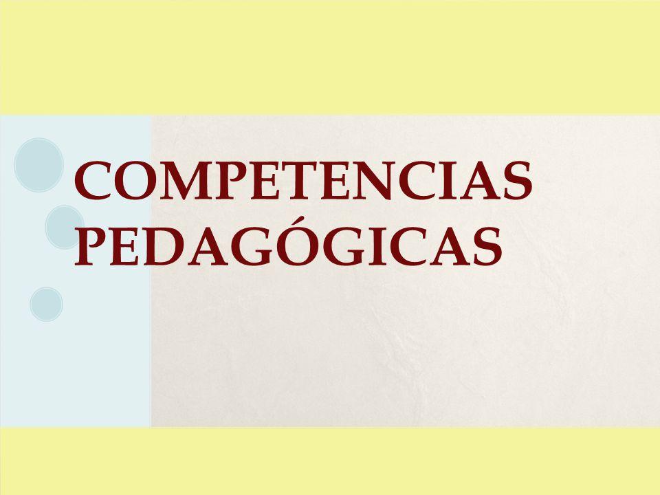 APRENDIZAJE CONDUCTISTA Enfoque conductista Inicia años 30 hasta los 50 El aprendizaje era considerado como una simple asociación estímulo-respuesta.