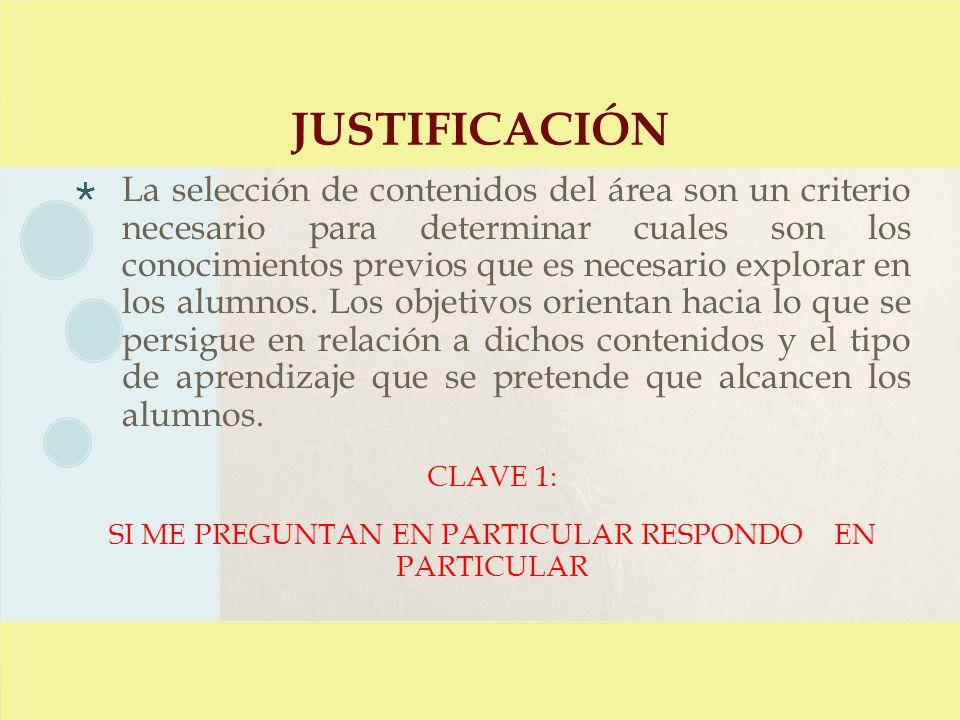 COMPETENCIAS PEDAGÓGICAS 12- Profesor: a ver, Julio ¿por que expulsaron a los judíos de España.