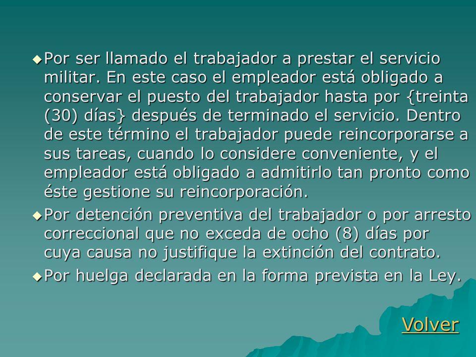 ARTICULO 57.OBLIGACIONES ESPECIALES DEL {EMPLEADOR}.