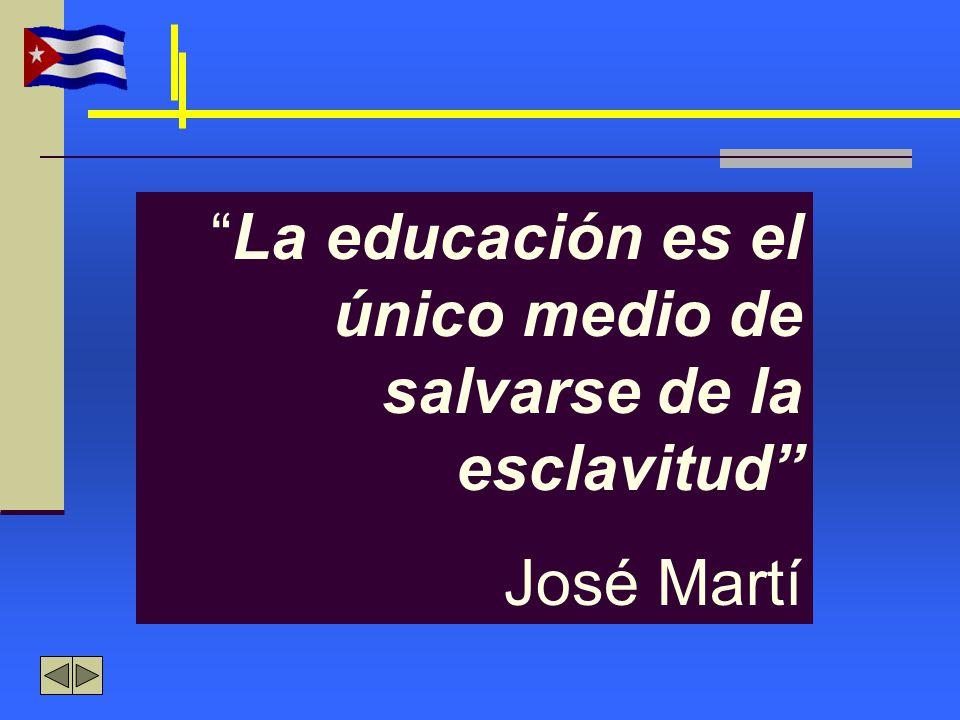 LA FORMACIÓN INICIAL Y PERMANENTE, CON NIVEL UNIVERSITARIO, CON NIVEL UNIVERSITARIO, DE LOS DOCENTES EN CUBA LA FORMACIÓN INICIAL Y PERMANENTE, CON NIVEL UNIVERSITARIO, CON NIVEL UNIVERSITARIO, DE LOS DOCENTES EN CUBA