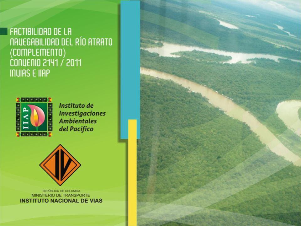 Costo de restauración de los bosques intervenidos (Representa el valor mínimo de la afectación) Fuente: Cálculos a partir de Costos Programa SINA- MADS 2012