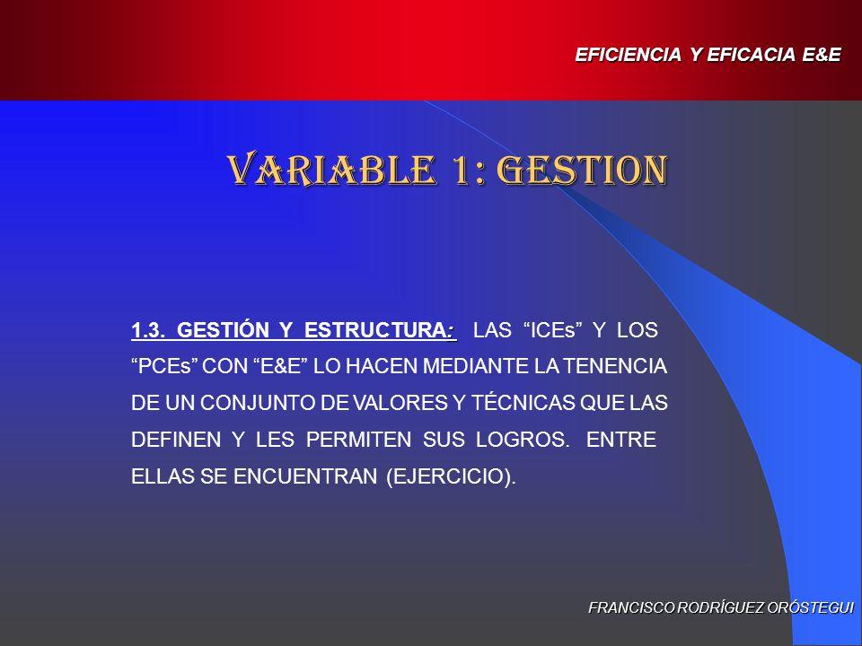 PLANIFICACIÓN ESTRATÉGICA MONITOREO Y SEGUIMIENTO GERENCIA DEL TALENTO HUMANO SENTIDO DE PERTENENCIA (EXISTOS Y FRACASOS) REVISIÓN Y MEJORAMIENTO CONSTANTE DE PROCESOS Y PRODUCTOS.