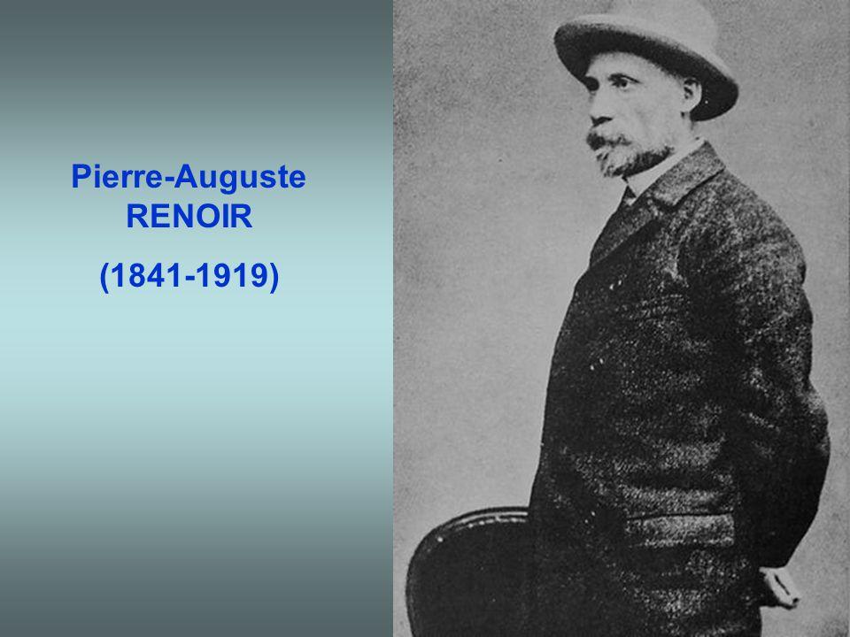 Música.: Gounod. Movimiento de Vals - Ópera Fausto