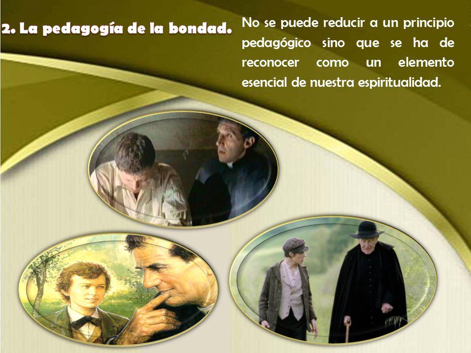 Don Bosco ha descubierto el deseo de felicidad presente en los jóvenes y ha articulado su alegría de vivir en los lenguajes de la alegría, del patio y