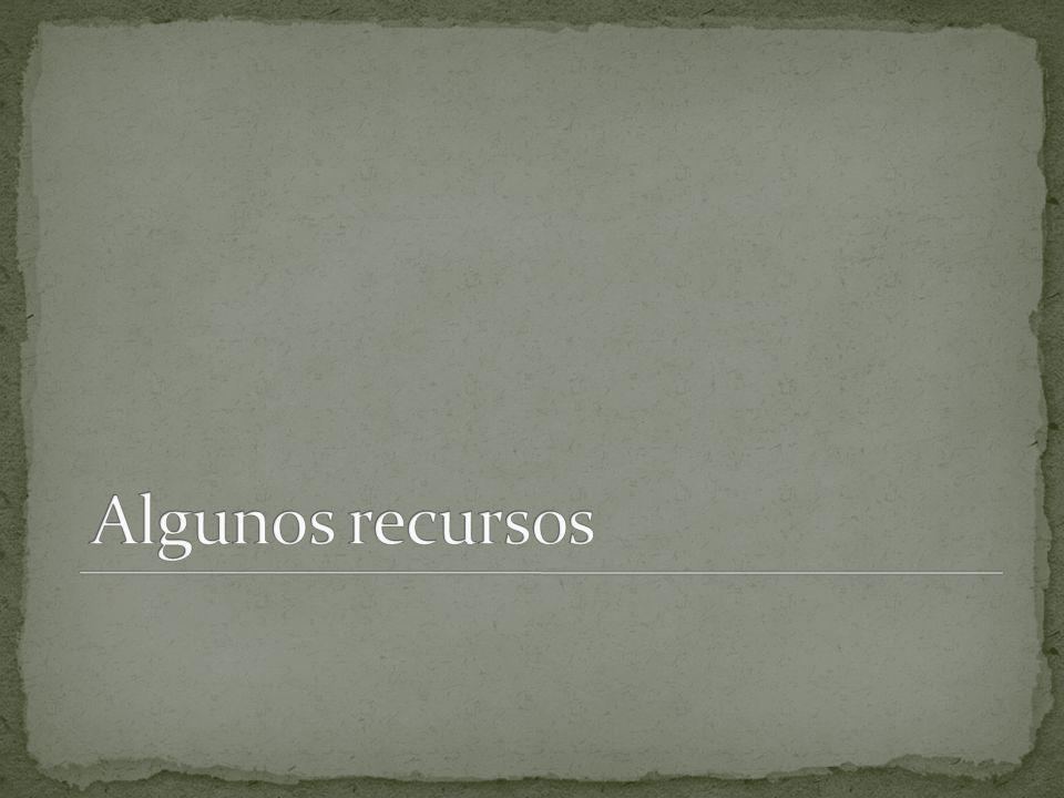 Ver traducciones en: http://www.biblegateway.com/ Ver otros recursos en el sitio del curso http://seminarioreformado.org.mx/Griego Biblico/Lecturas.html