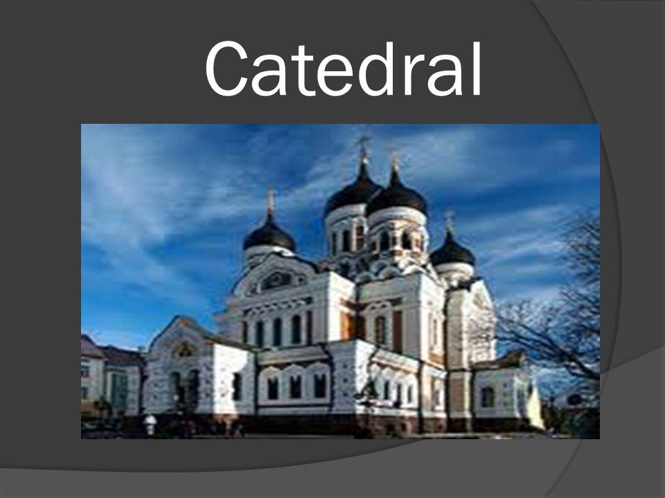 Museos En Tallin hay 30 museos de diversas temáticas, existen exposiciones sobre la historia de Estonia, su capital, sus campañas militares, etc.