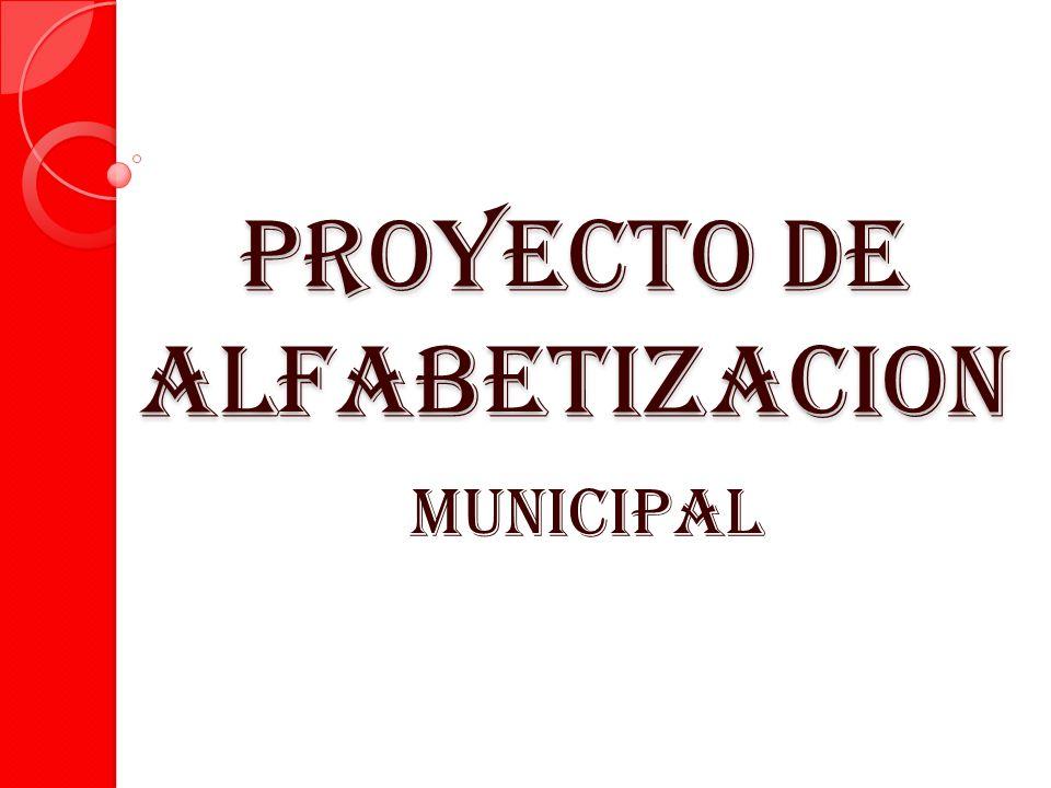 NUNCA ES TARDE PARA APRENDER Municipalidad de Mazatenango ADMÓN. LIC. ROBERTO LEMUS