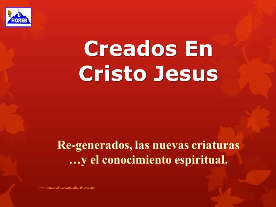 www.facebook.com.mx/horeb.centrobiblico