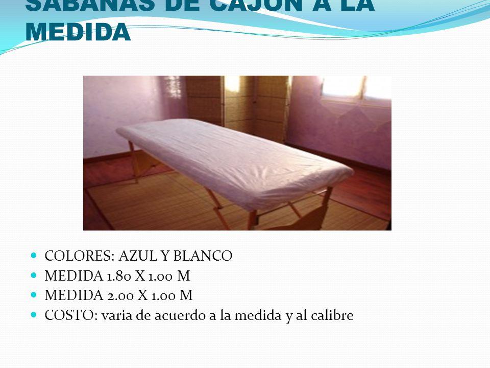 BIKINI COLORES: AZUL Y BLANCO MEDIDAS: UNITALLA CALIBRE 25 GRMS