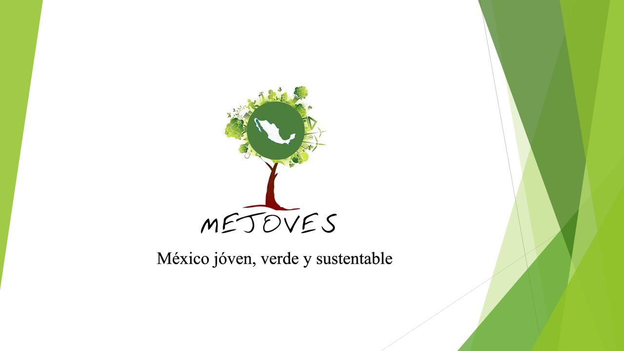 Misión Somos una institución sin fines de lucro, orientada a promover el desarrollo sostenible y la mejora de la calidad de vida; promoviendo, divulgando, financiando o desarrollando propuestas educativas, de salud e infraestructura en áreas, zonas geográficas y para personas carentes de recursos y apoyo recurrente.