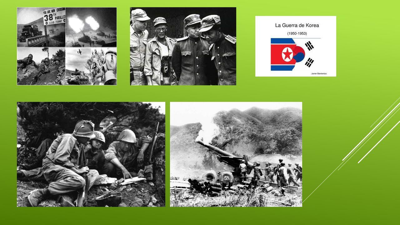 CRISIS DE LOS MISILES La Revolución Cubana se consumó el 1 de enero de 1959, logrando Fidel Castro Ruz instaurar un gobierno que realizó reformas económicas que afectó los intereses de los grandes capitales e inversionistas extranjeros apoyando a la población con reformas sociales.
