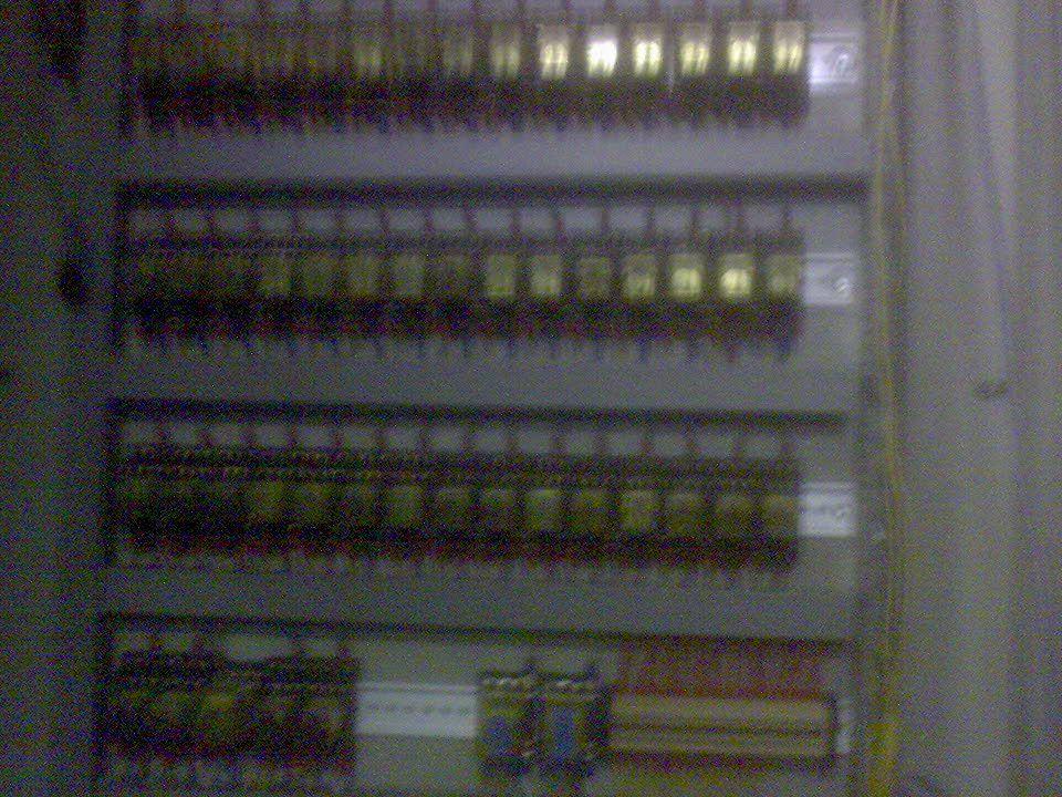Universidad de Santiago de Chile Centro de Capacitación Industrial C.A.I. Página Nº25