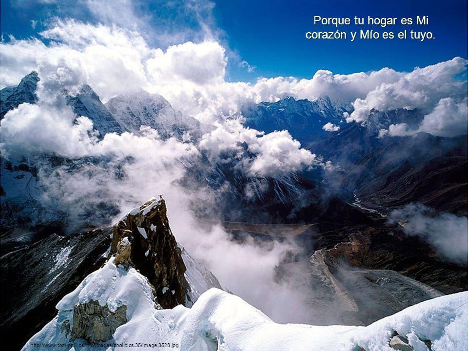 Siempre eres Uno con Dios, Siempre eres bienvenido a casa http://www.tom-phillips.info/images/cool.pics.35/image.3529.jpg