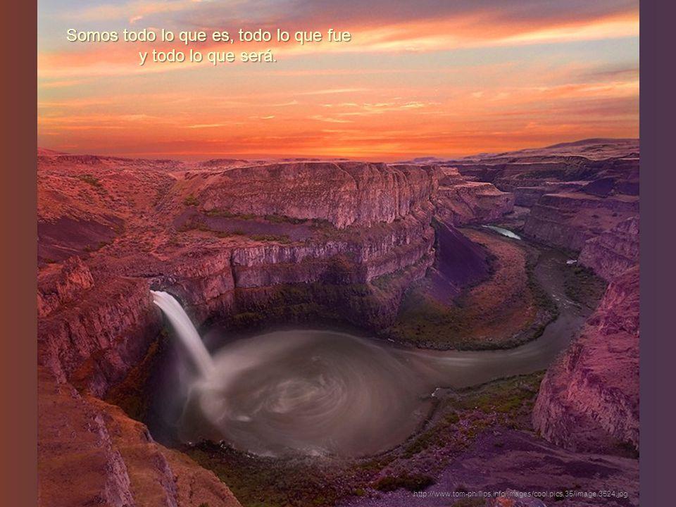 Porque tu hogar es Mi corazón y Mío es el tuyo. http://www.tom-phillips.info/images/cool.pics.35/image.3528.jpg