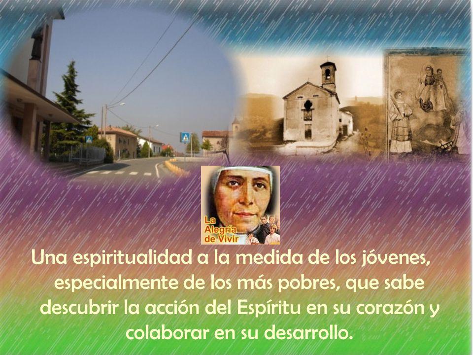 ES ASUMIR EL PROGRAMA DE VIDA: BUENOS CRISTIANOS Y HONRADOS/HONESTOS CIUDADANOS