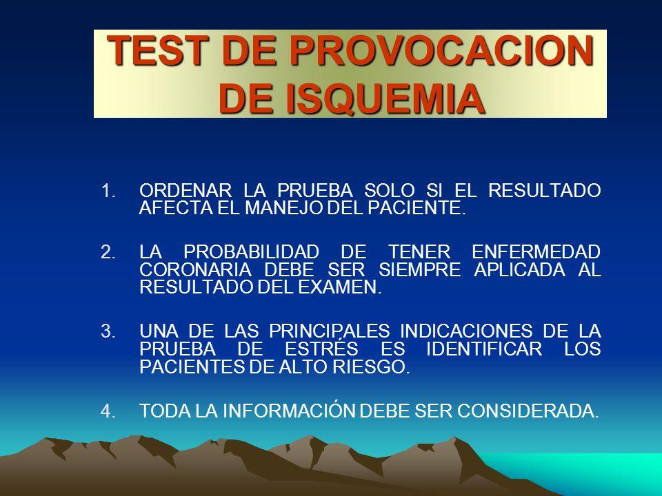 DOBUTAMINA MECANISMO DE ACCIÓN CATECOLAMINA SINTÉTICA ESTIMULA RECEPTORES BETA-1 Y BETA-2.