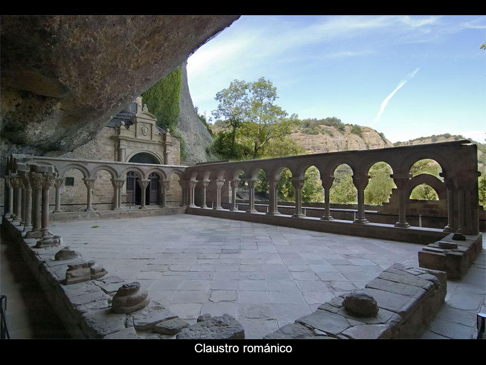 Panteón real