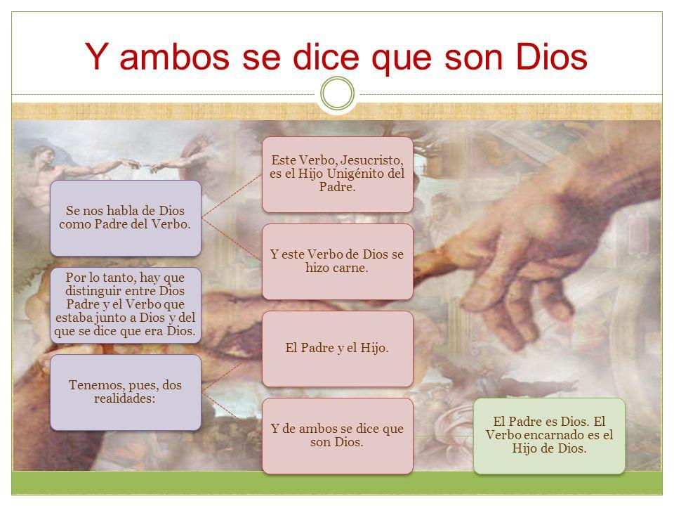 El último día, el más solemne de la fiesta, Jesús en pie gritó: El que tenga sed, que venga a mí y beba el que cree en mí; como dice la Escritura: de sus entrañas manarán ríos de agua viva.