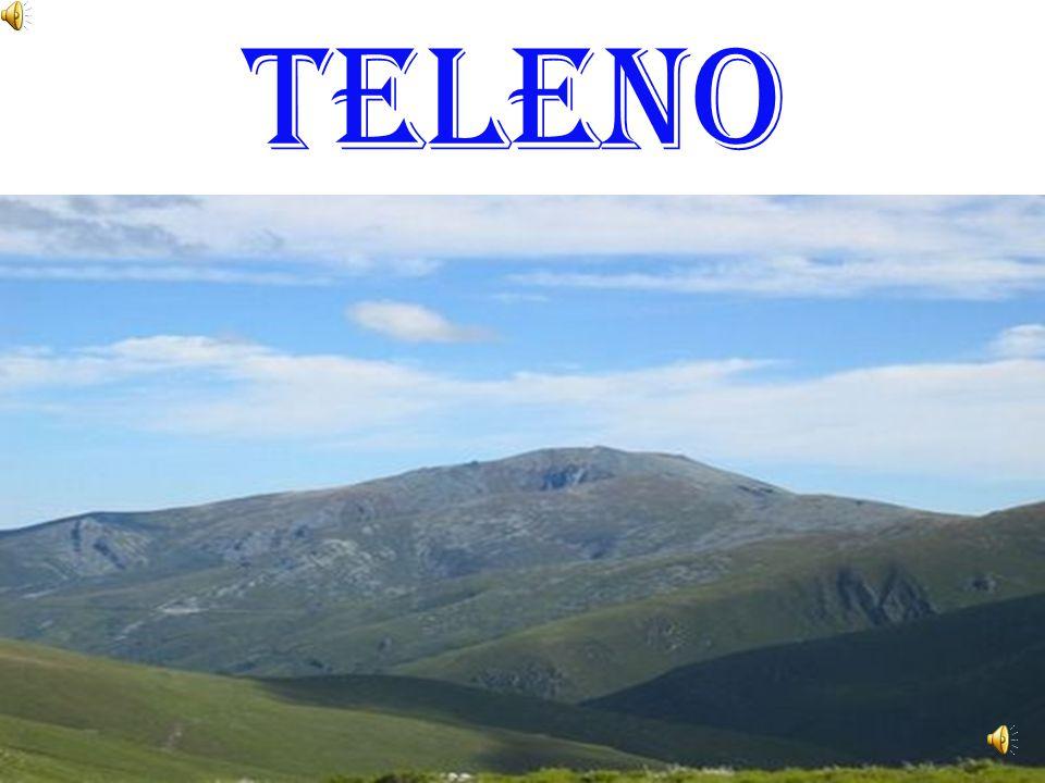 Cordilleras que rodean la Meseta La Meseta está rodeada por las siguientes cadenas montañosas : MONTES DE LEÓN: Se encuentra al noroeste.Su cumbre más