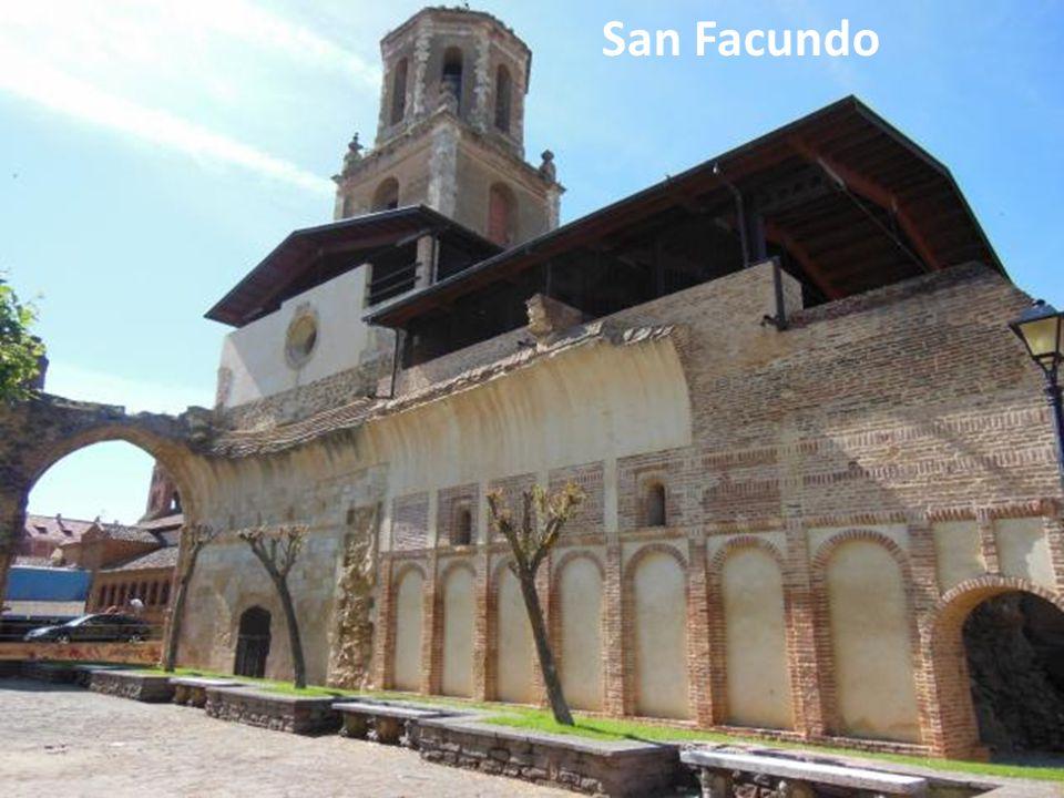 San Facundo