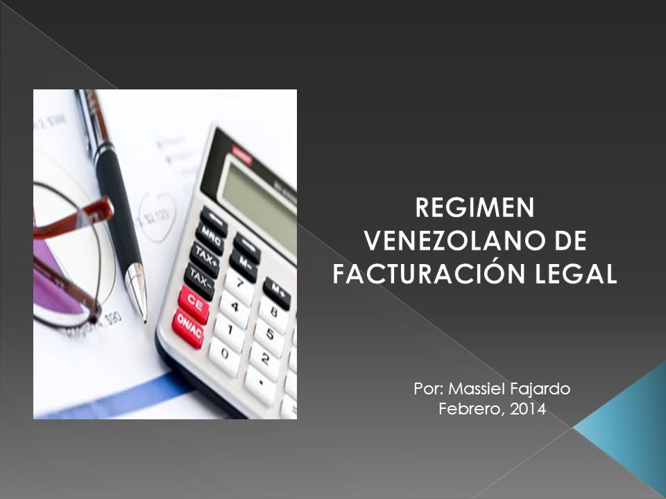 Formatos Formas Libres Máquinas Fiscales Artículo 8