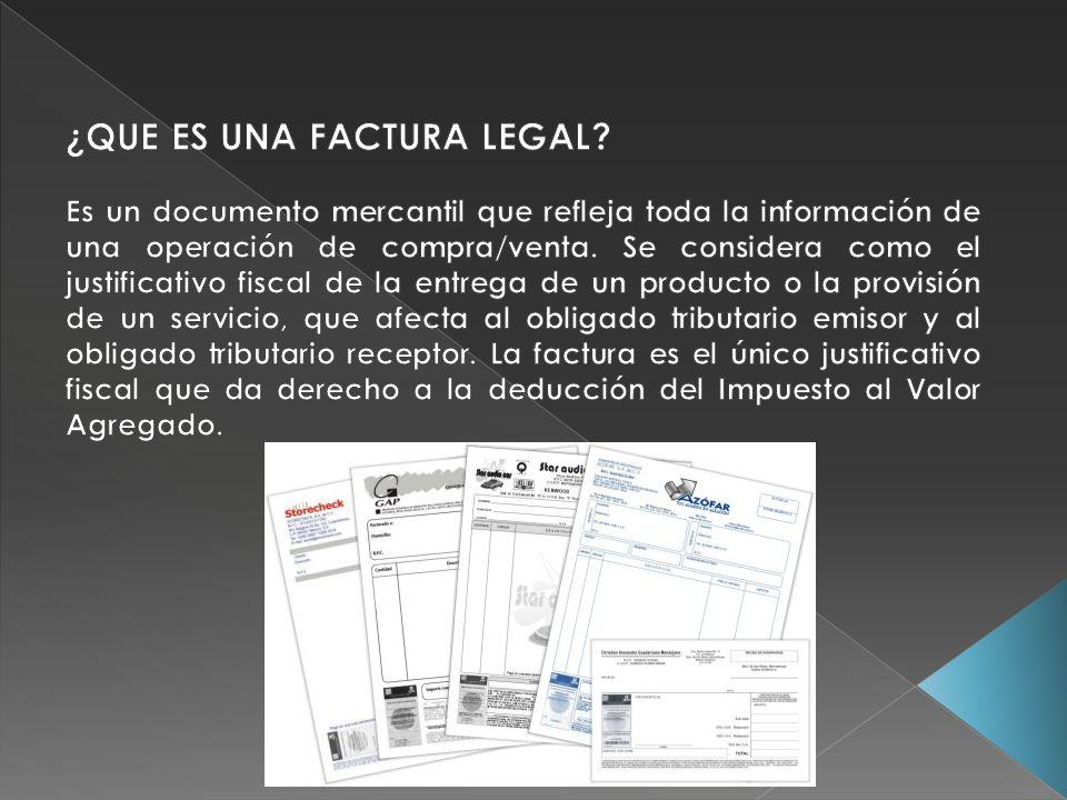 PROVIDENCIA SNAT/2011/0071 Gaceta Oficial N° 39.795 de fecha 8 de noviembre de 2011 ¿Qué son los Formatos .