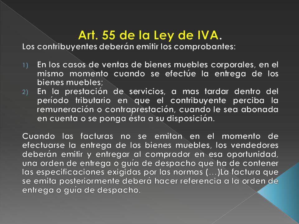 Providencia Conjunta mediante la cual se emiten las normas para la emisión de facturas, boletos aéreos y otros documentos por la prestación de servicios de transporte aéreo de pasajeros Providencia Administrativa SNAT/2013/0078 GACETA OFICIAL N°40.318 de fecha 18/12/2013 ¿ Quienes están sujetos.