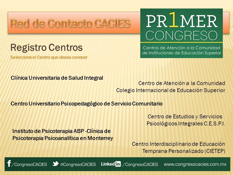 Dirección: Prolog.Vasconcelos 115 col. San Pedro, Garza García, N.L.