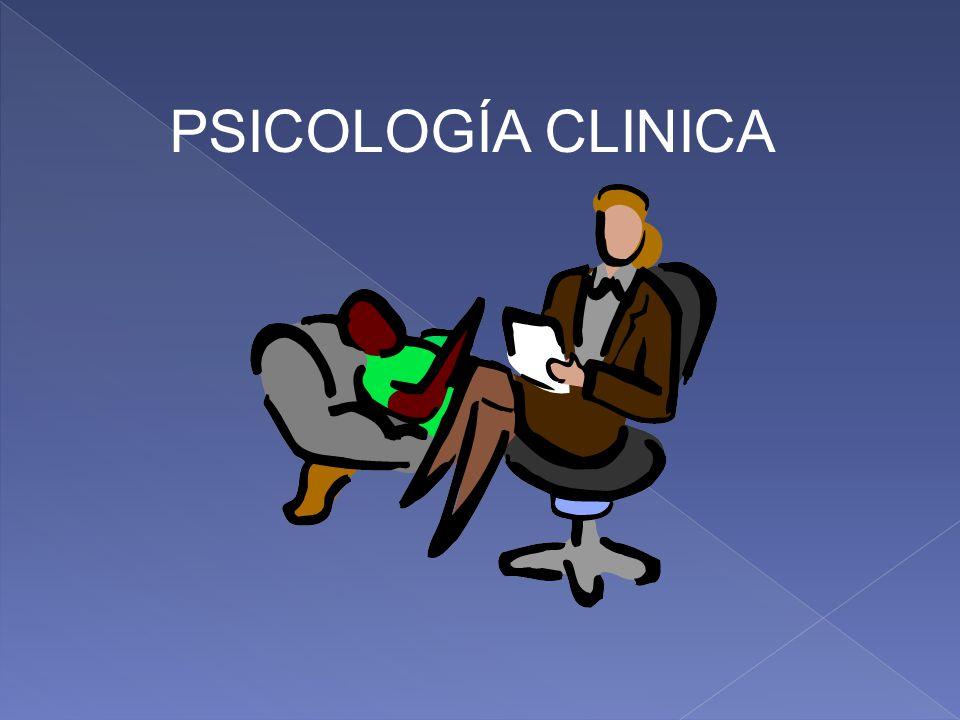 LOS SERVICIOS QUE SE OFRECEN SON: Psicología Clínica Educación Especial y Rehabilitación Centro Interdisciplinario de Educación Temprana Personalizada