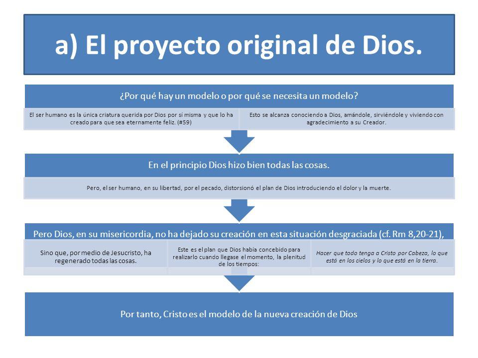 www.evangelizaciondigital.org Nuestra WEB @EvangDigital @PaterAgustin Twitter: Club de Amigos de Alter Christus Súmate al ¿Dónde encontrarnos?