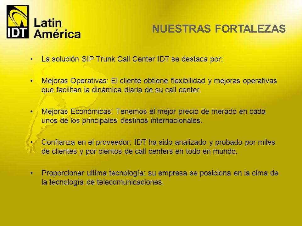 Una de las compañías mas importantes a nivel regional servicios de telecomunicaciones.