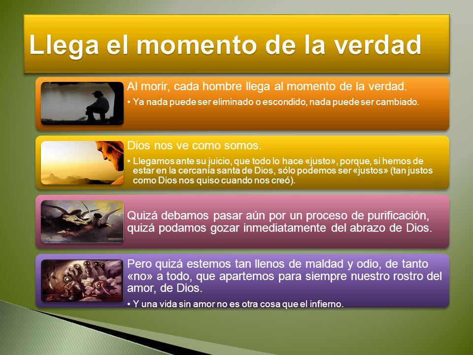 www.evangelizaciondigital.org Nuestra WEB @EvangDigital @PaterAgustin Twitter http ://www.facebook.com/evangelizaciondigital Facebook Para hacer tu donativo, en la página te explicamos como hacerlo.