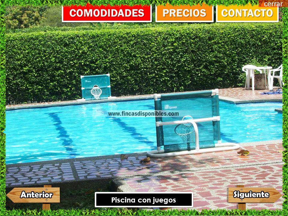 CONTACTO PRECIOS COMODIDADES FOTOS Diego González….317 833 8326 Nathali Cossio…….317 567 6786 cerrar contacto@fincasdisponibles.com www.fincasdisponibles.com twitterfacebook