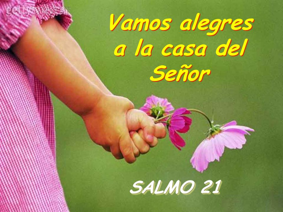JESUCRISTO, REY DEL UNIVERSO JESUCRISTO, Grupo de Liturgia Parroquia Santa María del Silencio Personas sordas y sordociegas. Madrid