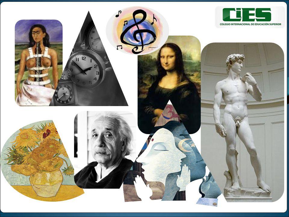 La cultura va cambiando la manifestación de los síntomas y el significado de los símbolos.