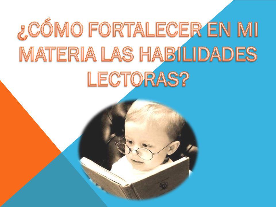 NOMBRE DE LA ESCUELA Zona Escolar TURNO NOMBRE DEL MUNICIPIO NOMBRE DE LA LOCALIDAD % DE ALUMNOS DE LA ESCUELA EN CADA NIVEL DE LOGRO EN HABILIDAD MATEMÁTICA 2011 INSUFICIENTEELEMENTALBUENOEXCELENTEB+E CBT LIC.
