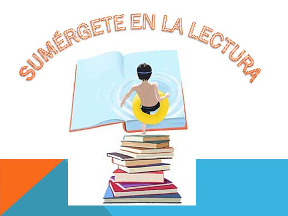 NOMBRE DE LA ESCUELA Zona Escolar TURNO NOMBRE DEL MUNICIPIO NOMBRE DE LA LOCALIDAD % DE ALUMNOS DE LA ESCUELA EN CADA NIVEL DE LOGRO EN HABILIDAD MATEMÁTICA 2011 INSUFICIENTEELEMENTALBUENOEXCELENTEB+E CBT NO.
