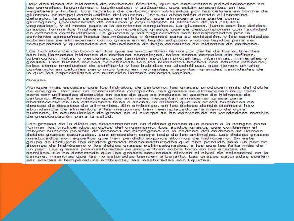 COMPRENSIÓN LECTORA CBTS que obtuvieron bajos porcentajes en el nivel bueno y excelente NOMBRE DE LA ESCUELA Zona Escolar CLAVE DE LA ESCUELA Turno NOMBRE DEL MUNICIPIO NOMBRE DE LA LOCALIDAD % DE ALUMNOS DE LA ESCUELA EN CADA NIVEL DE LOGRO EN COMPRENSIÓN LECTORA 2011 INSUFICIENTEELEMENTALBUENOEXCELENTEB+E CBT NO.