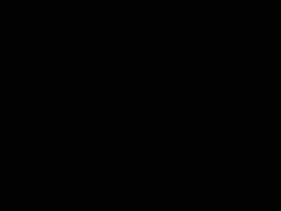 ENF. CEREBROVASCULAR DEL ANCIANO