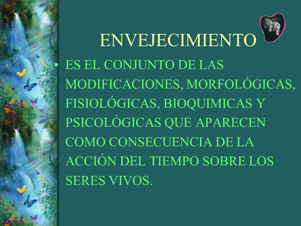 CAMBIOS EN EL ENDOTELIO, SRA-A Y ARTERIOESCLEROSIS PERDIDA DE LAS RESPUESTA VASODILATADORAS DEL ENDOTELIO PERDIDA DE LA ELASTICIDAD ARTERIAL, (RIGIDA FRAGIL Y MENOS CONTRACTIL) AFECTA DISTENSIBILIDAD ENDURECIMIENTO-ESTRECHAMIENTO DE ARTERIAS CON AUMENTO DE LA POSTCARGA